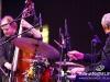 Beirut_Jazz_Festival_Patty_Austin_Souk_Beirut_Solidere_36