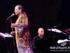 Beirut_Jazz_Festival_Patty_Austin_Souk_Beirut_Solidere_38
