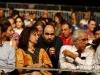 Beirut_Jazz_Festival_Patty_Austin_Souk_Beirut_Solidere_4