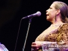 Beirut_Jazz_Festival_Patty_Austin_Souk_Beirut_Solidere_43