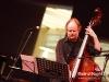 Beirut_Jazz_Festival_Patty_Austin_Souk_Beirut_Solidere_46