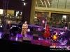 Beirut_Jazz_Festival_Patty_Austin_Souk_Beirut_Solidere_47