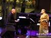 Beirut_Jazz_Festival_Patty_Austin_Souk_Beirut_Solidere_49