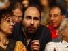 Beirut_Jazz_Festival_Patty_Austin_Souk_Beirut_Solidere_5