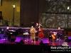 Beirut_Jazz_Festival_Patty_Austin_Souk_Beirut_Solidere_53