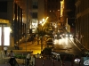 Beirut_Jazz_Festival_Patty_Austin_Souk_Beirut_Solidere_58