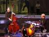 Beirut_Jazz_Festival_Patty_Austin_Souk_Beirut_Solidere_59