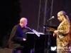 Beirut_Jazz_Festival_Patty_Austin_Souk_Beirut_Solidere_61