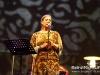 Beirut_Jazz_Festival_Patty_Austin_Souk_Beirut_Solidere_65