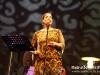 Beirut_Jazz_Festival_Patty_Austin_Souk_Beirut_Solidere_66