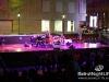 Randay_crawford_joe_sample_trio004