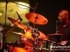 Randay_crawford_joe_sample_trio011