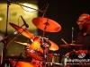 Randay_crawford_joe_sample_trio012