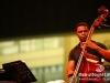 Randay_crawford_joe_sample_trio013