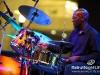Randay_crawford_joe_sample_trio016