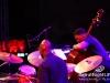 Randay_crawford_joe_sample_trio019
