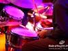Randay_crawford_joe_sample_trio021