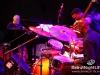 Randay_crawford_joe_sample_trio022