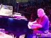 Randay_crawford_joe_sample_trio024