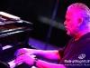 Randay_crawford_joe_sample_trio029