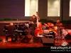 Randay_crawford_joe_sample_trio061