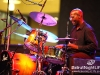 Randay_crawford_joe_sample_trio075