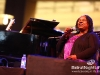 Randay_crawford_joe_sample_trio076