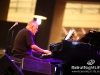 Randay_crawford_joe_sample_trio091