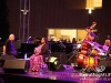 Randay_crawford_joe_sample_trio092