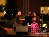 Randay_crawford_joe_sample_trio094