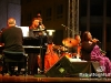 Randay_crawford_joe_sample_trio095