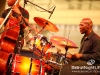 Randay_crawford_joe_sample_trio097