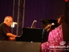 Randay_crawford_joe_sample_trio099