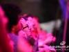 Randay_crawford_joe_sample_trio106