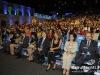 Walid_gholmieh_beiteddine_festival_lebanon01