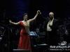 Walid_gholmieh_beiteddine_festival_lebanon15