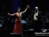 Walid_gholmieh_beiteddine_festival_lebanon16