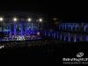Walid_gholmieh_beiteddine_festival_lebanon35