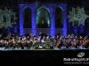 Walid_gholmieh_beiteddine_festival_lebanon56