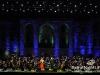 Walid_gholmieh_beiteddine_festival_lebanon65