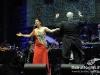 Walid_gholmieh_beiteddine_festival_lebanon88