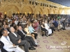 Byblos_festival_press_conference_edde_sands43