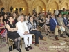 Byblos_festival_press_conference_edde_sands45