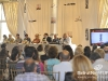 Byblos_festival_press_conference_edde_sands53