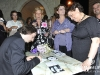 Byblos_Festival_Frederic_Vaysse_Knitter_Ghalboun65