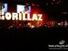 byblos_gorillaz_007