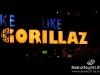 byblos_gorillaz_008