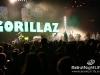 byblos_gorillaz_023