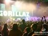byblos_gorillaz_025