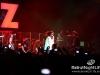 byblos_gorillaz_036